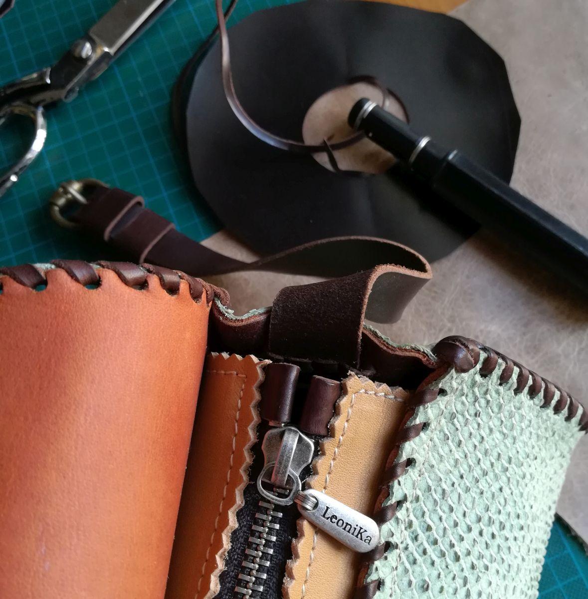 creatividad taller de cuero herramientas de piel artesania española de lujo hecho en españa mujeres independientes artesanas hecho en españa hecho a mano marca española diseñadores independientes