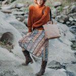 bolso tote hecho a mano para mujer, piel de calidad de color marron , bolso bandolera hecho en españa , bolso original regalo perfecto para mujer